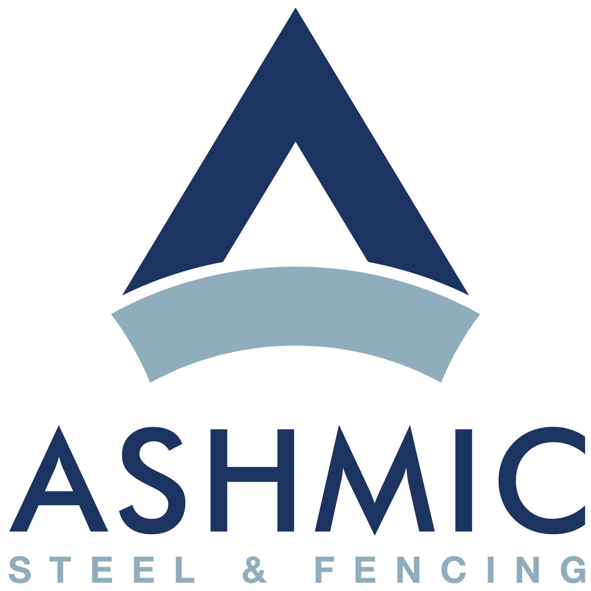 Ashmic Steel & Fencing | Security Fencing Malaysia